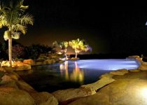 Izotsha Creek - Accommodation and Wedding Function Venue South Coast