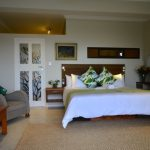 Ocean Gaze B&B - Ramsgate - South Coast Accommodation