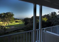 Coral Tree Colony - Southbroom - South Coast Accommodation