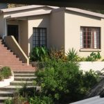 Sea Spray Cottages - Margate - Accommodation South Coast
