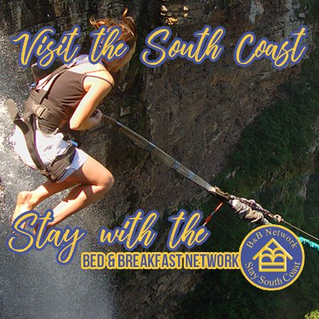 South Coast KZN - Wild 5 Oribi Gorge