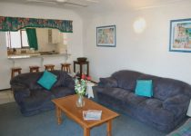 BillsBest - Accommodation Ramsgate South Coast