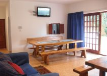 Bellevue KZN, Self Catering Accommodation, KZN South Coast, Ramsgate
