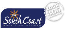South Coast Tourism