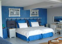 Beachcomber Bay - Ramsgate - South Coast Accommodation