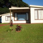 Kaiserhof - Ramsgate - South Coast Accommodation