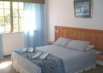 Bellevue - Ramsgate - South Coast Accommodation