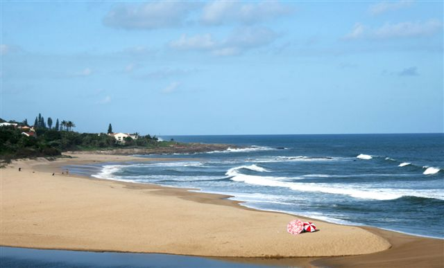 Southbroom on the KZN South Coast