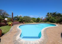 Wailana Beach Lodge - Ramsgate - South Coast Accommodation