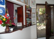 Mdoni House - Umtentweni - Accommodation South Coast
