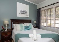 Zesty Guest House - Port Edward - South Coast KZN