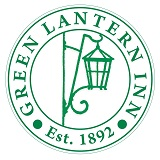 The Green Lantern Inn