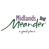 The Midlands Meander